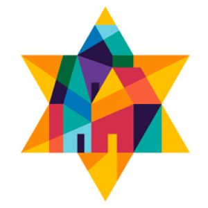 American Jewish Society for Service