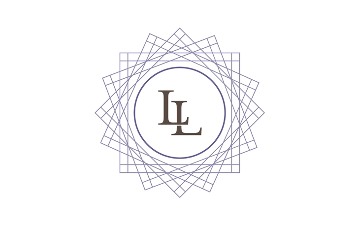 Leslie Lane photography logo
