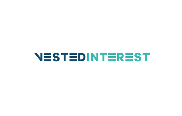 Vested Interest logo