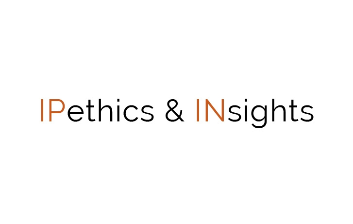 IPethics & INsights logo