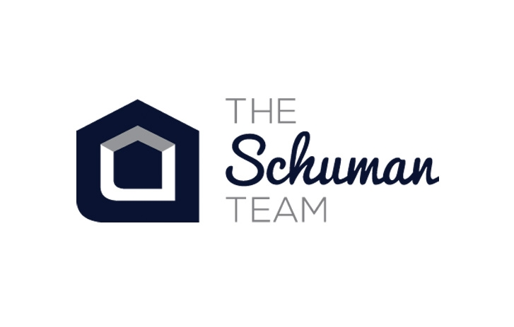 The Schuman Team logo