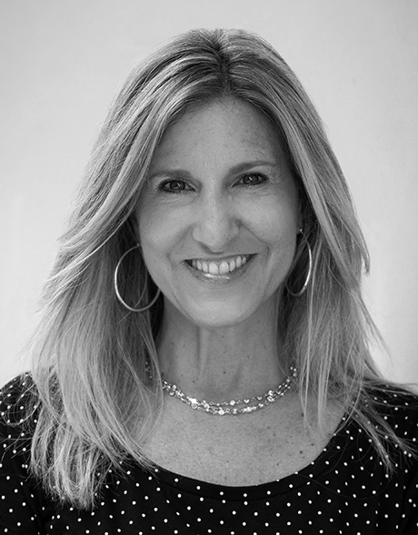 Sasse Agency Founder, Julie Kress Schumacher