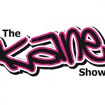 The Kane Show logo