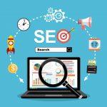 Shutterstock - SEO