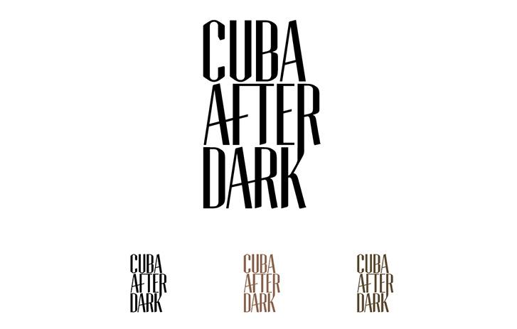 Cuba After Dark logo