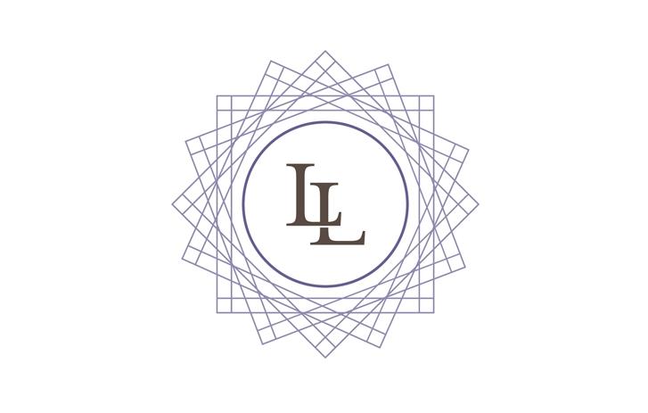 Leslie Lane photography logo