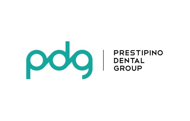 PDG - Prestipino Dental Group
