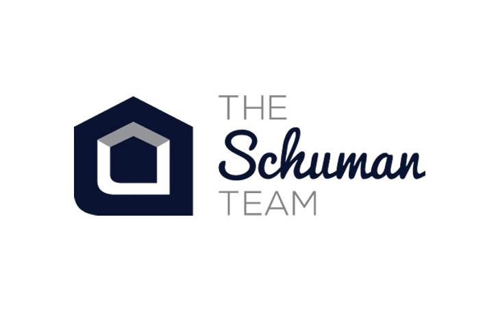 The Schuman Team logo
